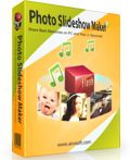 Photo Slideshow Maker Professional Giveaway