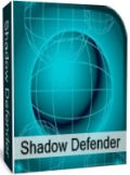 Shadow Defender 1.2 Giveaway