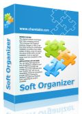 Soft Organizer 3.51 Giveaway