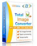 tota converter120 - Total Image Converter (24 Saat Kampanya)