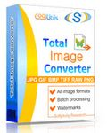 Total Image Converter 1.5 Giveaway