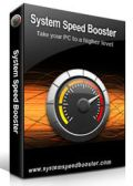 System Speed Booster 3.0 Giveaway