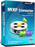 Конвертируйте файлы MXF для работы с Sony Vegas, Adobe Premiere, и Avid Media Composer с помощью программы MXF Converter Win/Mac.