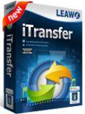Leawo iTransfer 1.4.0 Giveaway