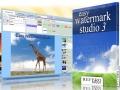Easy Watermark Studio Pro 3.5 Giveaway