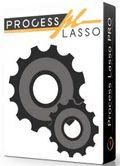 Process Lasso Pro 6.5 Giveaway
