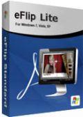 eFlip Lite 3.9 Giveaway