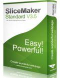 SliceMaker Standard 3.5  Giveaway