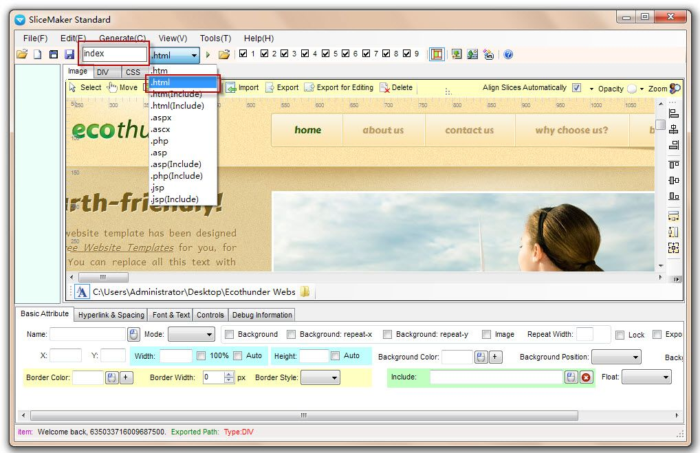 http://www.giveawayoftheday.com/wp-content/uploads/2013/05/slicescreen1big.jpg