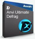 Anvi Ultimate Defrag Pro 1.0 Giveaway