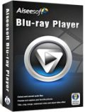 Aiseesoft Blu-ray Player 6.1.3 Giveaway