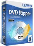 Leawo DVD Ripper 5.1.0 Giveaway