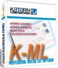 K-ML 4.9 Giveaway
