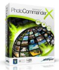 Ashampoo Photo Commander 10 Giveaway