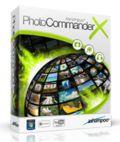 photocommander120 - Ashampoo Photo Commander 10 (Kampanya )