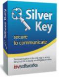 Silver Key Standard 4.1.2 Giveaway