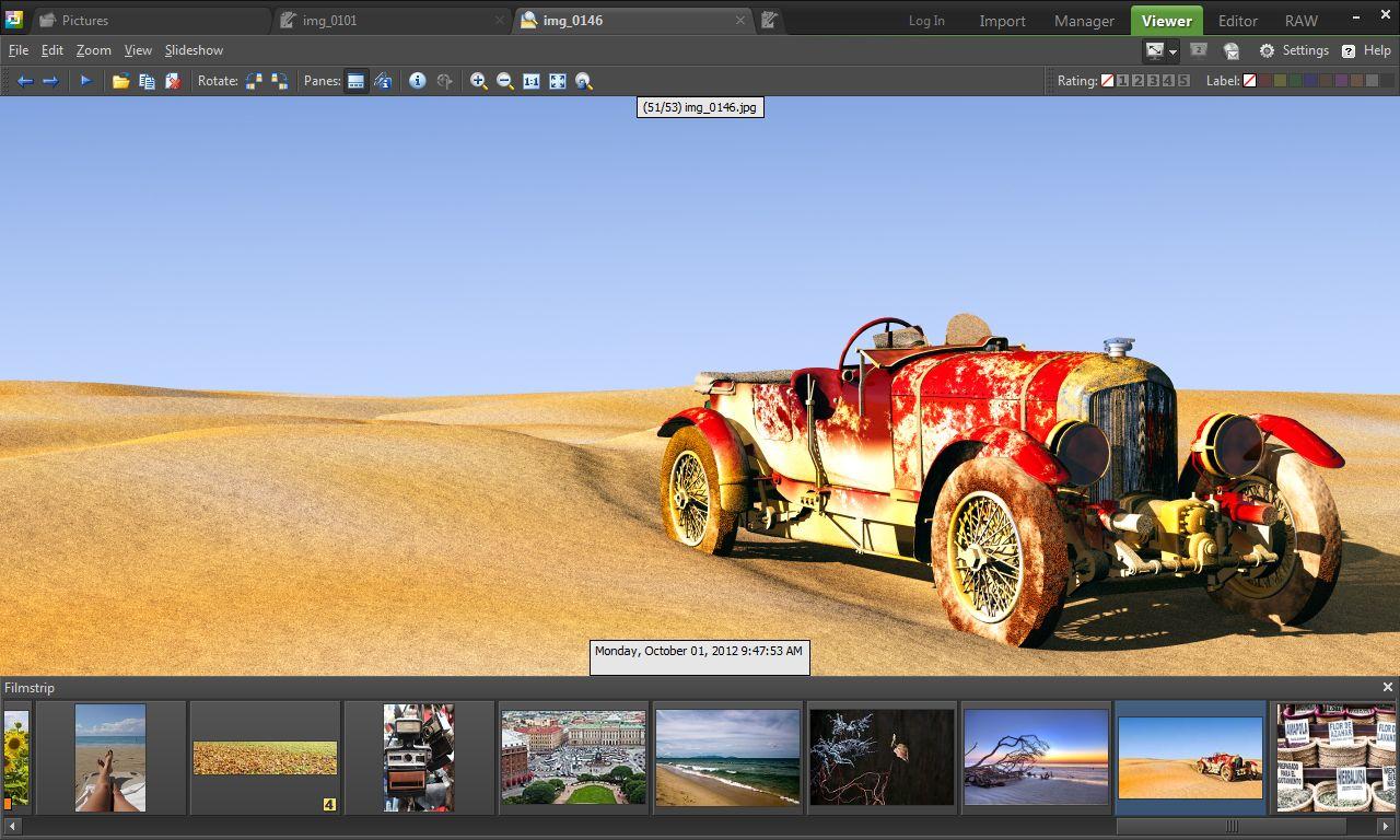 Zoner photo studio 15 serial key free download windows 7
