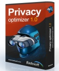 Privacy Optimizer 1.0 Giveaway