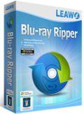 Leawo Blu-ray Ripper 4.1.0 Giveaway