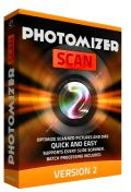 photomizer120.jpg
