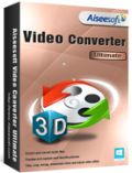 Aiseesoft Video Converter Ultimate 6.3.6 Giveaway