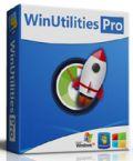 WinUtilities Pro 10.61 Giveaway