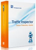 Traffic Inspector 2.0.1.731 Giveaway