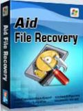 Recover files portable download