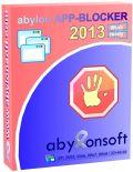 Abylon APP-BLOCKER 2013.2 Giveaway