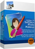 SoftSkin Photo Makeup Pro 1.1 Giveaway