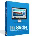 Hi Slider Giveaway