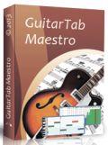 GuitarTab Maestro 7 Giveaway