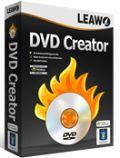 Leawo DVD Creator 5.2.0 Giveaway