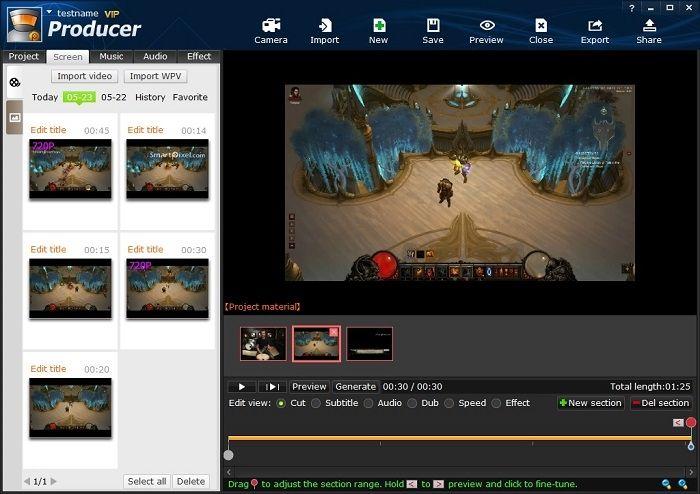 http://www.giveawayoftheday.com/wp-content/uploads/2013/08/sct2bigsmart.jpg