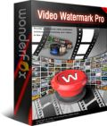 WonderFox Video Watermark Giveaway