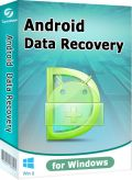 Android Data Recovery Giveaway