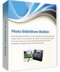 Boxoft Photo SlideShow Builder 1.6 Giveaway