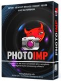 Photo Imp 1.03 Giveaway