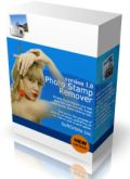 Photo Stamp Remover 5.5 Standard Giveaway