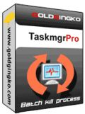 TaskmgrPro 1.4.5 Giveaway
