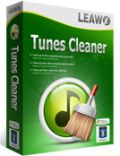 Leawo Tunes Cleaner 1.0 Giveaway