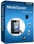 EaseUS MobiSaver 3.0 (for Win and Mac) Giveaway