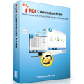 PDFMate PDF Converter Pro 1.7.1 Giveaway