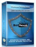 Bot Revolt 1.4.3 Giveaway