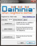Daihinia 1.7.9