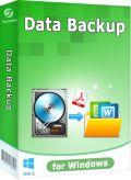 Tenorshare Data Backup 2.0.0 Giveaway