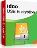 idoo USB Encryption 3.0 Giveaway