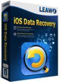 Leawo iOS Data Recovery 1.2.0 Giveaway