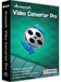 Aneesoft Video Converter Pro 3.6.0 Giveaway