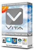 Vitainterface 2014 Gold 1.0.7.8